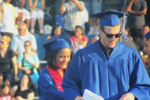 brandon-narleski-sayreville-graduation