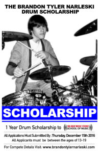 brandon-scholarship-foundation